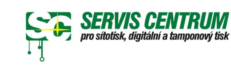 Servis Centrum Brno