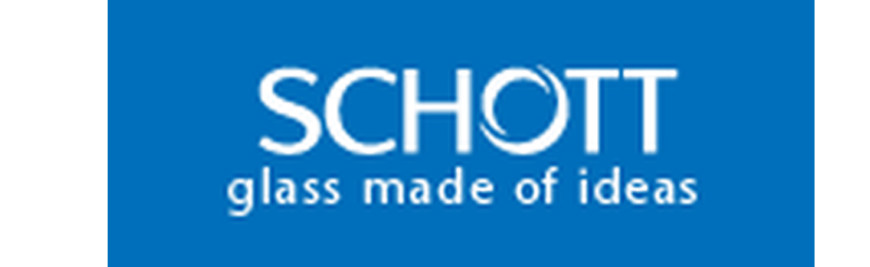 Schott Flat Glass